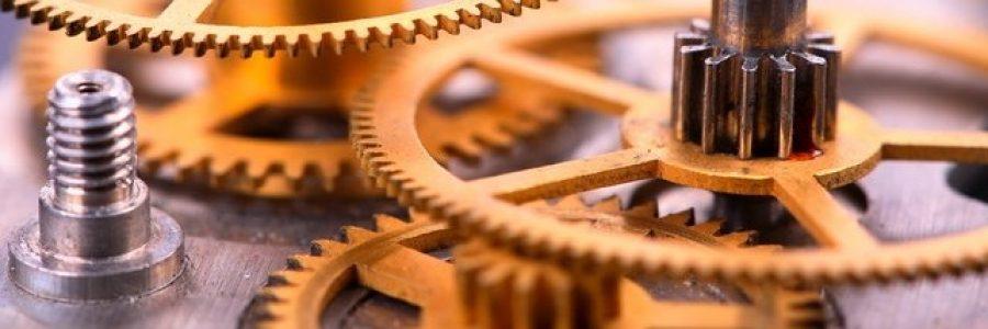 25 Kennzahlen/KPI für die Beurteilung von Innovationserfolg