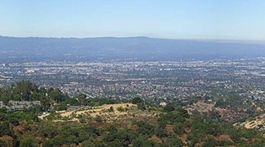 Silicon Valley 2013: Das Tal ist erwachsen geworden und 9 Mal anders