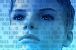 Menschliche Maschinen 2025: eine symbiotische Transformation