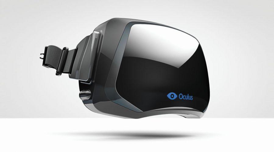 Warum Virtual Reality unsere reale Welt schon bald verändern wird