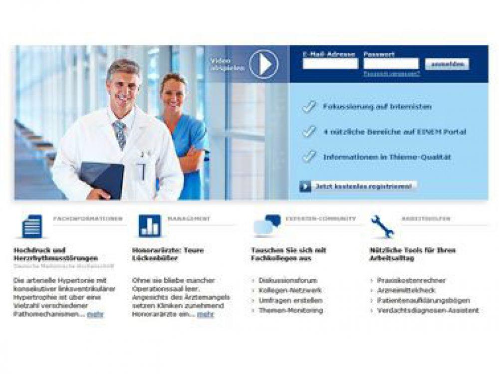 Netzwerk-Medizin-Mini2