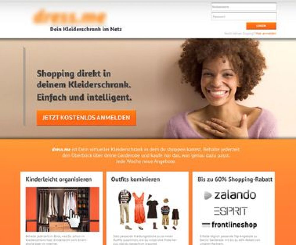 Virtueller-Kleiderschrank-Mini