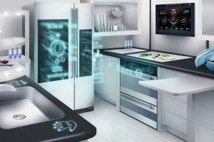 Smart Home meets Smart Objects: Aus Alltagsgegenständen werden intelligente Assistenten