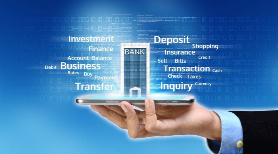 Strategieberatung Digitale Transformation bei führender Bank