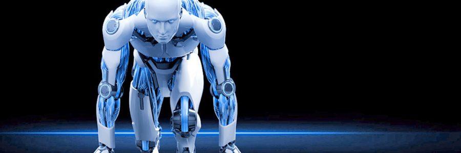 Künstliche Intelligenz im Jahr 2018 – alles was Sie wissen müssen