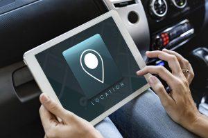 Prozessdigitalisierung und Software-Entwicklung für führendes Automotive-Unternehmen